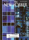Copy_of_nycover2_2